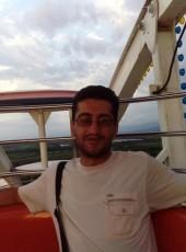 armen, 44, Armenia, Yerevan