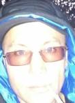 Sergey, 47  , Nemuro