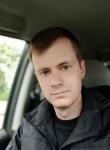 Nikitka, 25, Minsk