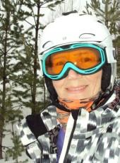 Tatyana, 58, Russia, Magnitogorsk