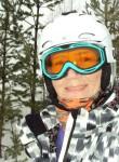 Tatyana, 57  , Magnitogorsk