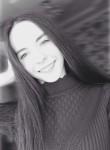 Mariya, 18  , Kansk