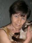 тоня, 70  , Achinsk