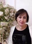 Olga, 45, Astrakhan