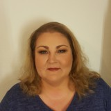 Angela Cretu, 46  , Cork