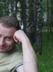 Sergey, 60, Belarus, Minsk
