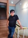 Stanislav, 47  , Tashkent