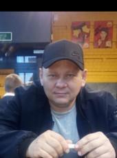 Maksim, 39, Russia, Yakutsk
