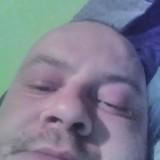 Dominik, 34  , Bielawa