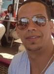 Hicham, 36  , Marrakesh