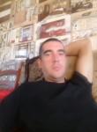 Oleg, 35  , Mykolayiv