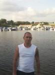 Anton, 37  , Rechytsa