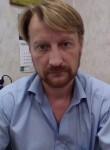 sergey danilen, 43, Bryansk