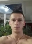 Vitaliy, 25  , Vodyane