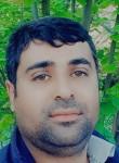 Azər, 32  , Qazax