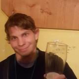 Ingo, 18  , Kressbronn am Bodensee