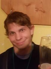 Ingo, 19, Germany, Friedrichshafen