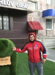 umar, 25  , Novyy Urengoy