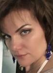 Tatyana, 39  , Yuzhno-Sakhalinsk