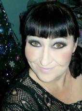 Olga, 41, Russia, Krasnodar