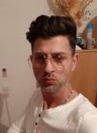 Augustin , 33  , Graz