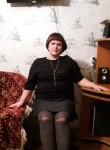 Ekaterina, 36  , Verkhnyaya Salda