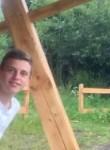 Міша, 24  , Blansko
