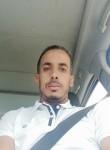 Adel, 35  , Sidi Khaled