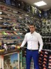 Akber, 37 - Just Me Photography 21