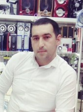 Акбер, 37, Iran, Tabriz