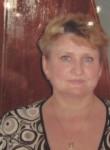 Irina, 59  , Yekaterinburg