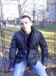 Aleks, 33, Tambov