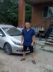 Dmitriy, 35, Russia, Aksay