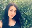 Elechka, 27 - Just Me Photography 5