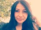 Elechka, 27 - Just Me Photography 7