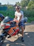 Aleksey, 25, Nizhniy Novgorod
