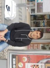 Stas, 40, Russia, Cheboksary