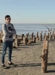 Павел, 23  , Naxos