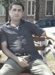 Yavuz, 37  , Baku