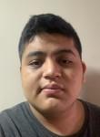 Julio, 19, Tlaquepaque