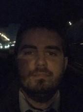 Aleksey, 31, Russia, Abakan