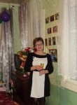 Tatyana, 52  , Kotlas
