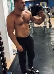Andrejs, 36  , Fareham
