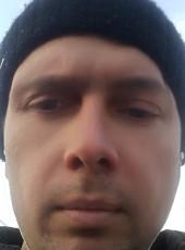 Roman, 30, Ukraine, Dnipr
