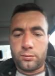 Besard, 30  , Tirana