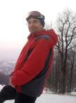 Dmitriy, 48, Samara
