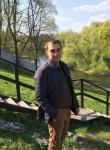 Mikhail, 36  , Nakhabino
