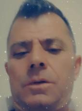 Flurim, 30, Kosovo, Prizren