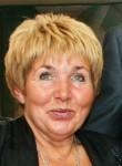 Lyudmila, 65, Kemerovo