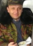 Aleksandr, 49  , Bogdanovich